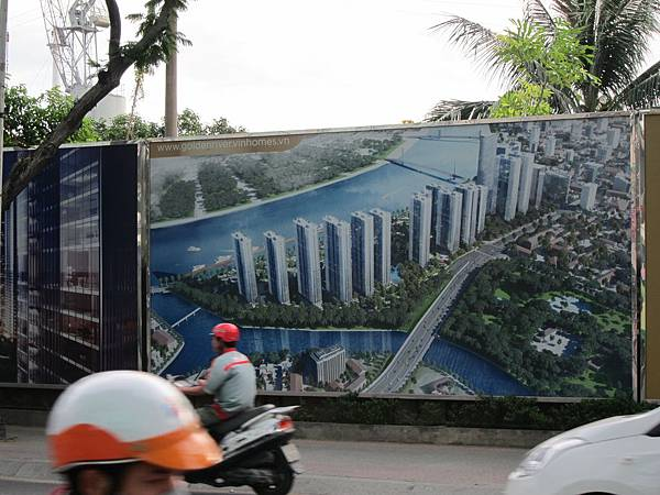 Saigon(3 (5).JPG