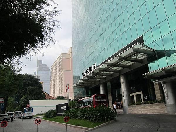 Saigon(3 (3).JPG