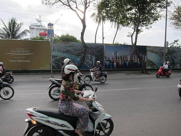 Saigon(3 (6).JPG
