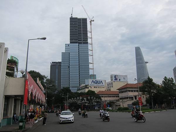 Saigon(3 (10).JPG