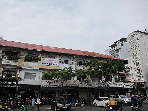 Saigon(3 (20).JPG