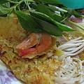 Saigon(3 (27).JPG