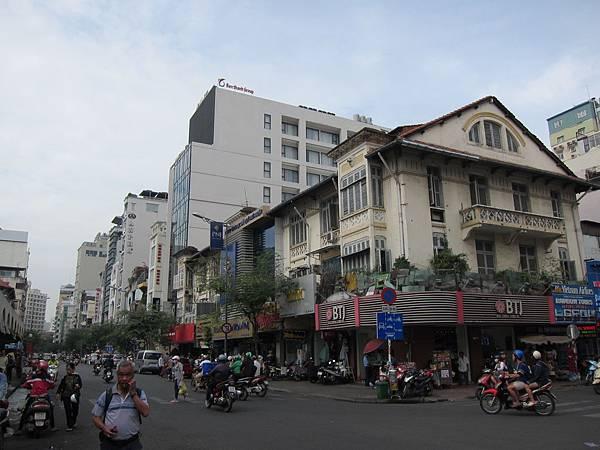 Saigon(3 (30).JPG