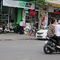 Saigon(3 (32).JPG