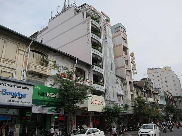 Saigon(3 (31).JPG