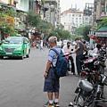 Saigon(3 (33).JPG