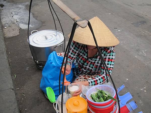 Saigon(3 (34).JPG