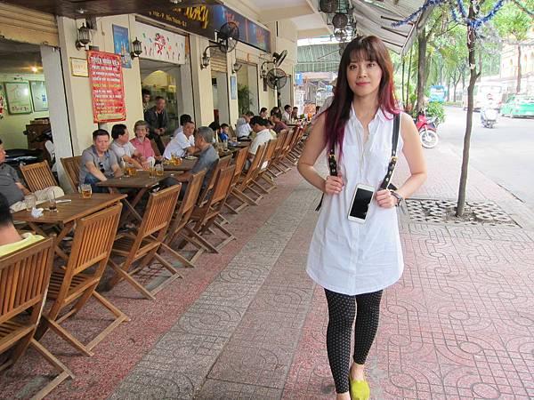 Saigon(3 (37).JPG