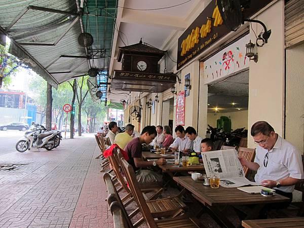 Saigon(3 (39).JPG