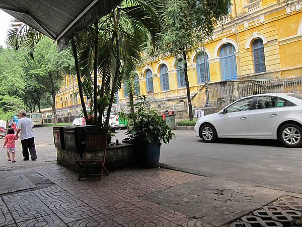 Saigon(3 (38).JPG