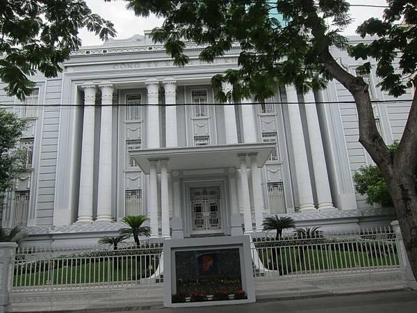 Saigon(3 (45).JPG