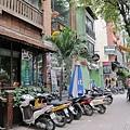Saigon(3 (48).JPG