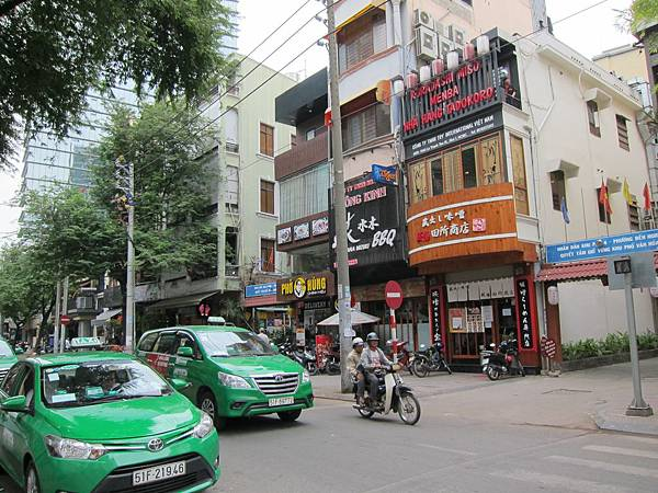 Saigon(3 (46).JPG