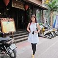 Saigon(3 (49).JPG