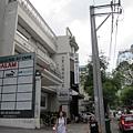 Saigon(3 (54).JPG