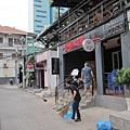 Saigon(3 (52).JPG