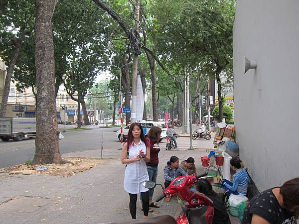 Saigon(3 (57).JPG