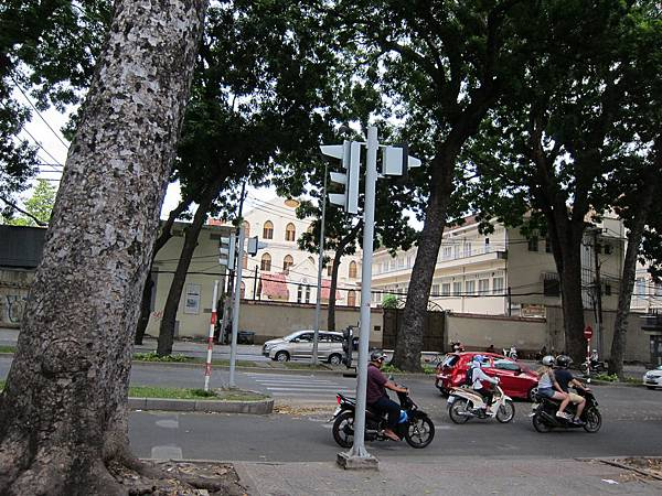 Saigon(3 (56).JPG