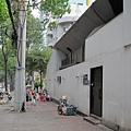 Saigon(3 (60).JPG