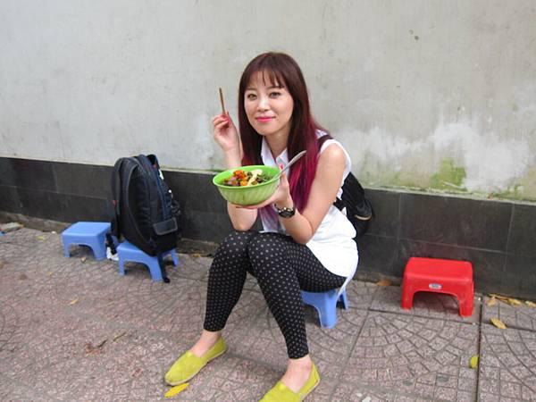 Saigon(3 (58).JPG