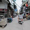 Saigon(3 (64).JPG