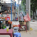 Saigon(3 (65).JPG