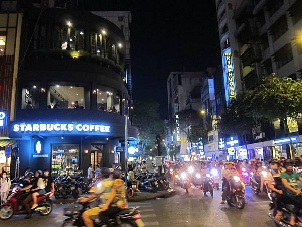 Saigon(3 (119).JPG