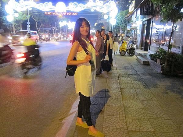 Saigon(3 (118).JPG