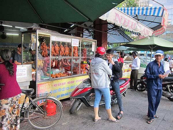 Saigon(3 (121).JPG