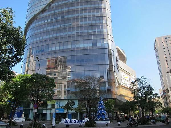 Saigon(3 (122).JPG