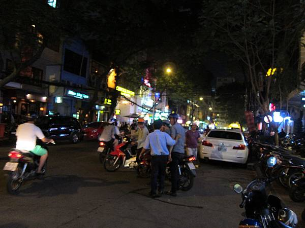 Saigon(3 (120).JPG