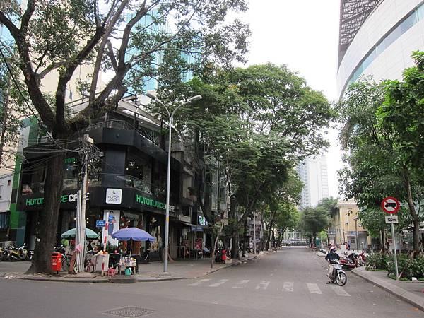 Saigon(3 (136).JPG