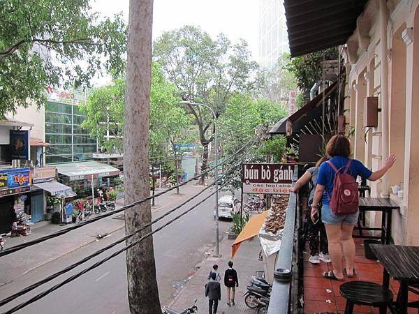 Saigon(3 (142).JPG