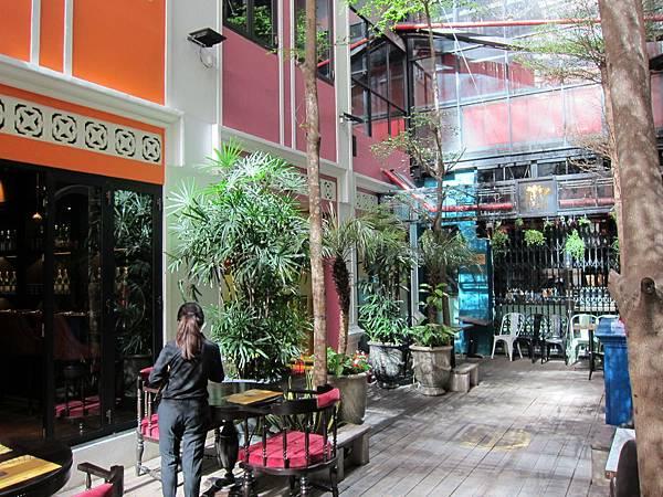 Saigon(3 (150).JPG