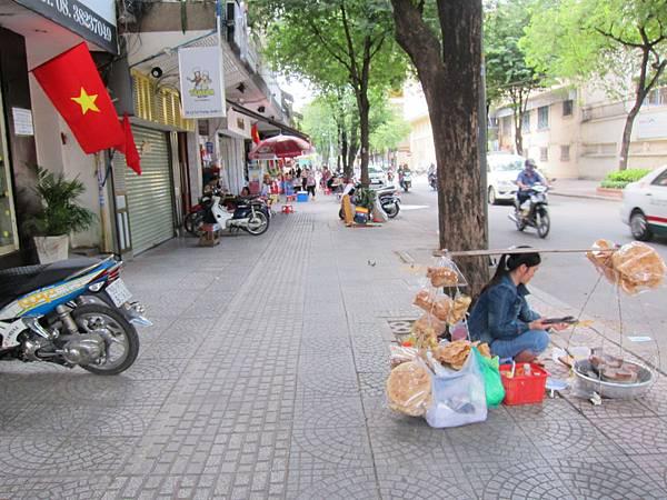 Saigon(4 (3).JPG