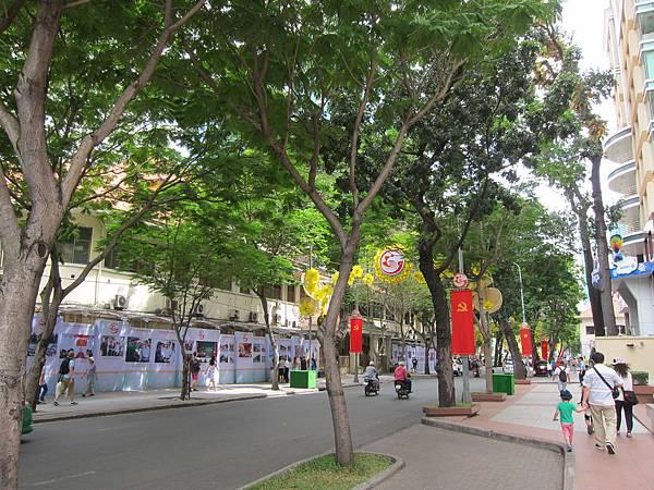 Saigon(4 (11).JPG