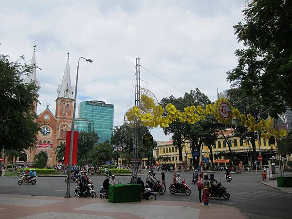 Saigon(4 (9).JPG