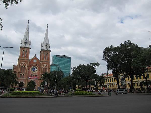 Saigon(4 (10).JPG