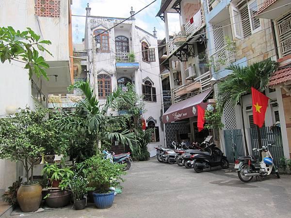 Saigon(4 (18).JPG
