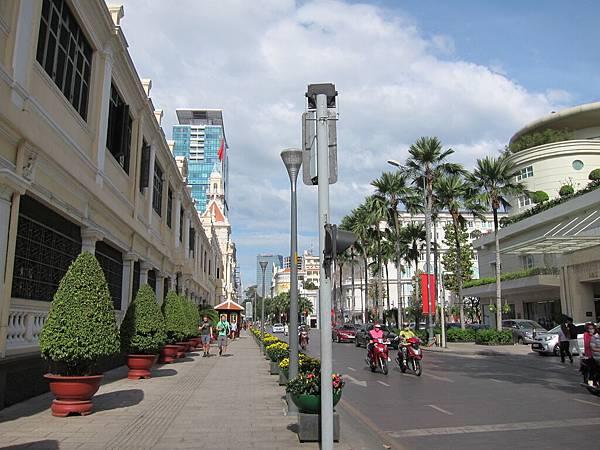 Saigon(4 (33).JPG