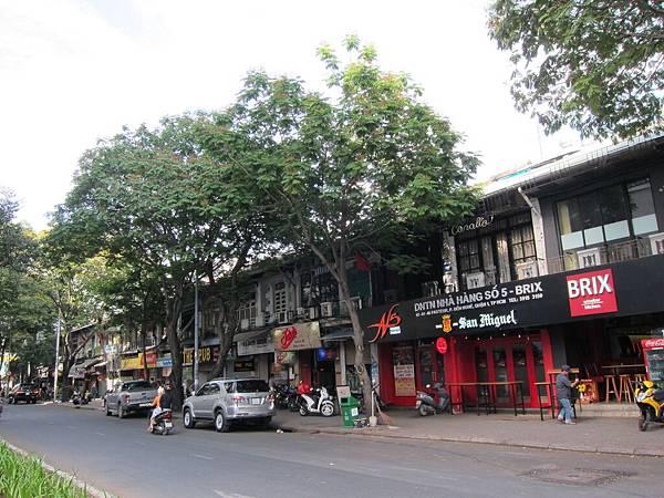 Saigon(4 (36).JPG