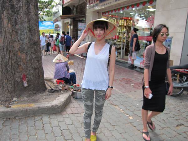 Saigon(4 (45).JPG