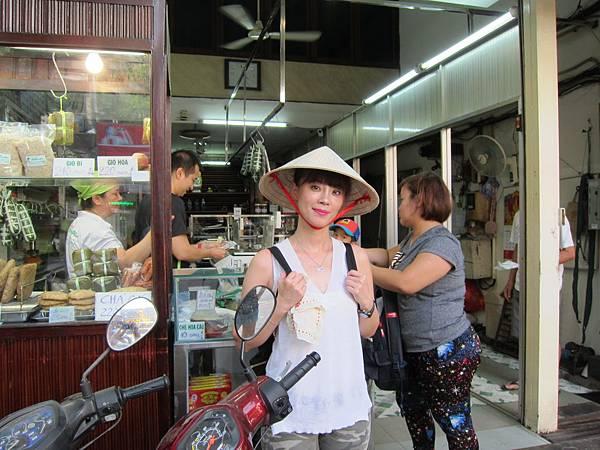 Saigon(4 (52).JPG
