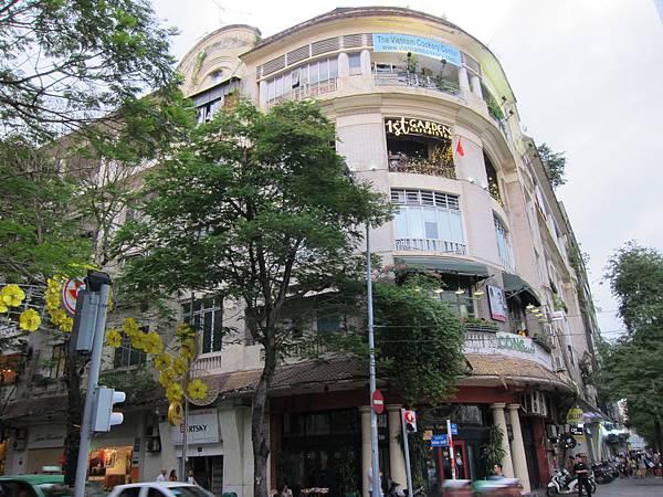 Saigon(4 (55).JPG
