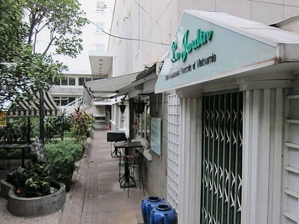 Saigon(4 (56).JPG