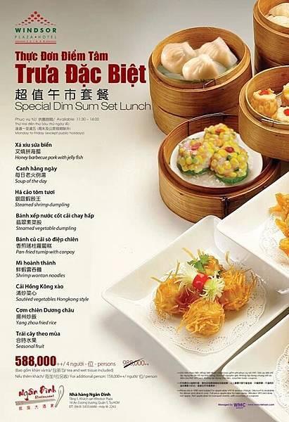 Ngan Dinh Restaurant(D5,WINSOR9.jpg