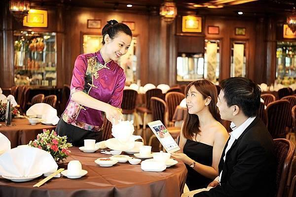 Ngan Dinh Restaurant(D5,WINSOR7.jpg