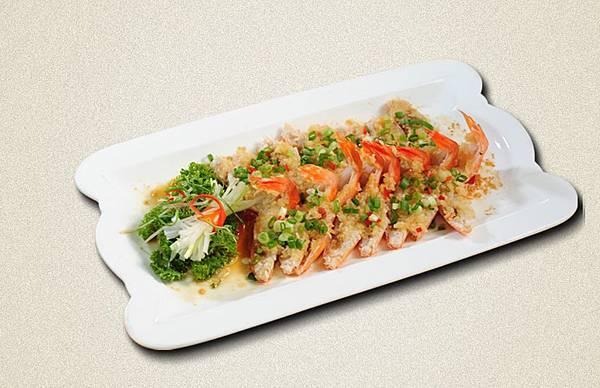 Ngan Dinh Restaurant(D5,WINSOR4.jpg