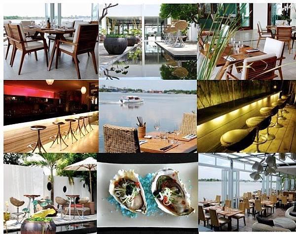 The Deck Saigon(5.jpg