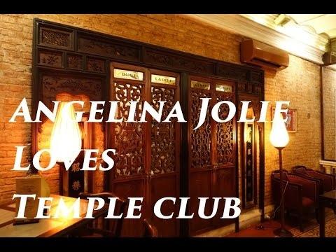 Temple club Rest(4.jpg